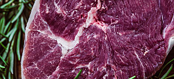 Meat, Poultry &  Fish image